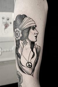 tatouage-bras
