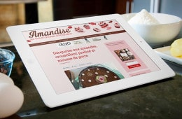 amandise-blog-patisserie