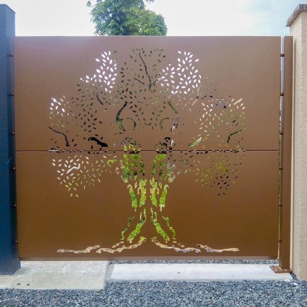 portail-aurelien-pierry