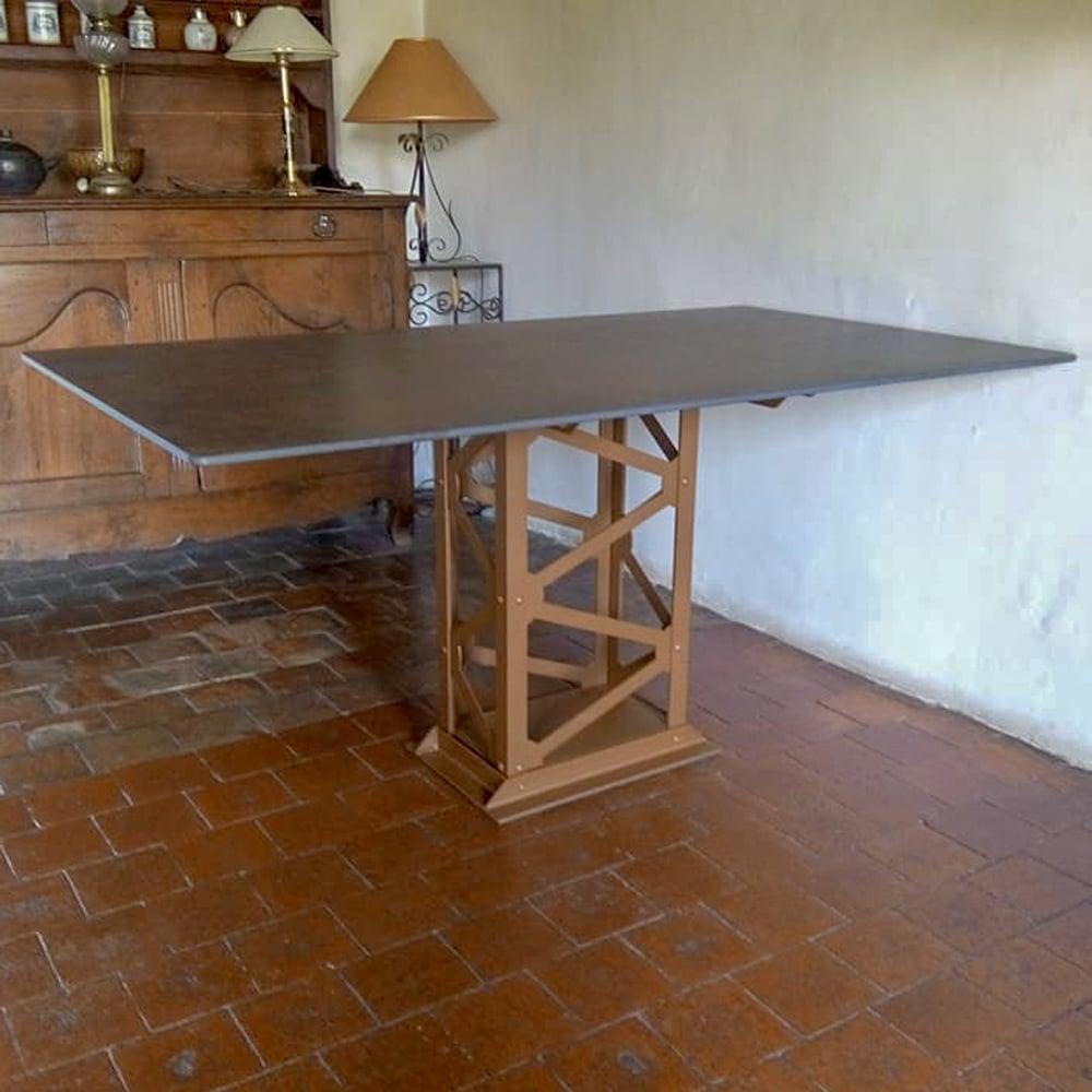 table-aurelien-pierry