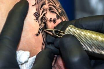 salon tatouage chateauroux