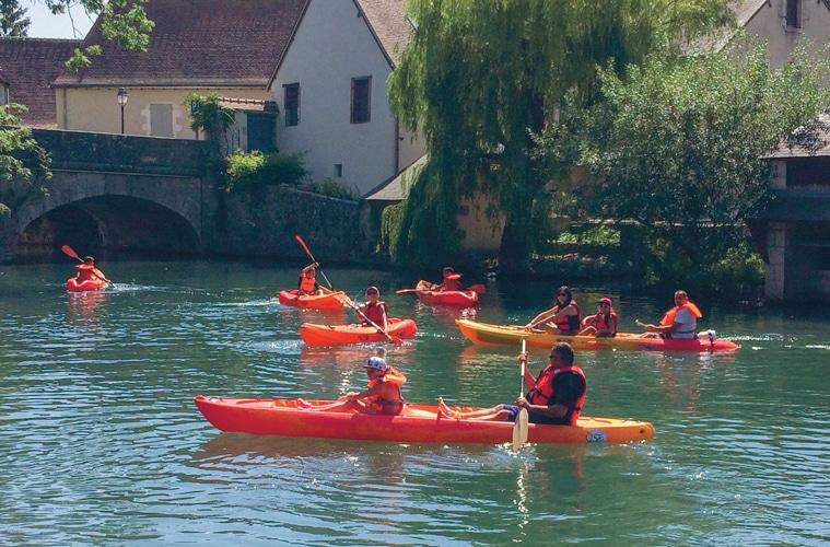 canoe-objectif-sport-evasion