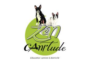 zen canitude