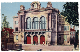 theatre-chateauroux