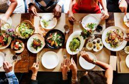 sauvons nos restaurants