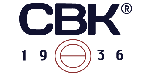 la marque CBK 1936