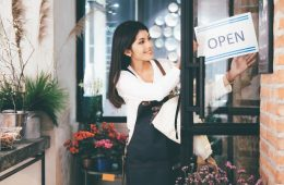 Soutenir l'économie locale après le confinement dans l'Indre