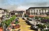 le grand bazar de chateauroux